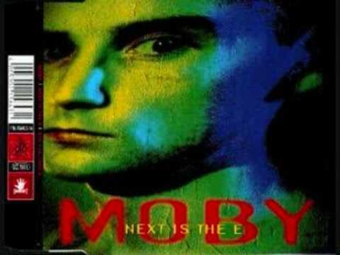 moby-next-is-the-e-morad8