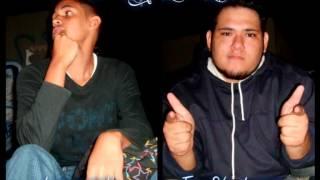 Solo Contigo (Edicion Especial) Fy Sk Lopez & Leonardo (La Alianza Family)