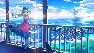 Nightcore - Lights Down Low