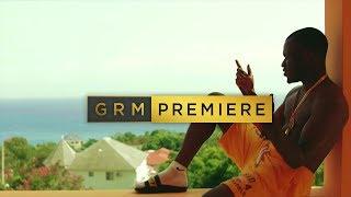 Sneakbo - Mercy [Music Video] | GRM Daily