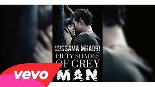 Oussama Mhadbi - Man (audio)