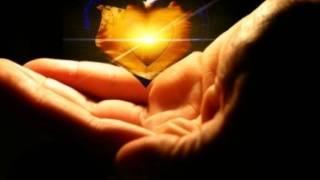 Down on Love - Sarah Blasko - lyrics