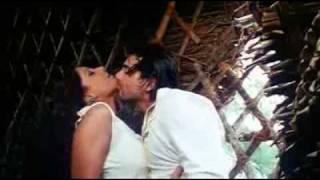 Jism - Jadu Hai Nasha Hai -Full Song  HD