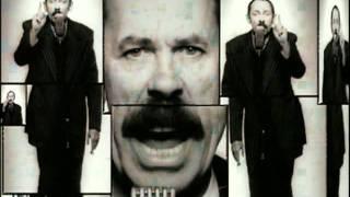 Scatman John - Scatman [HQ Song - Official video]