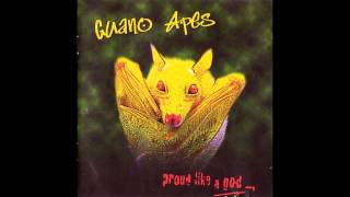 Guano Apes - Open Your Eyes (No Live)