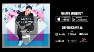 Antek Smykiewicz - Obok Ciebie
