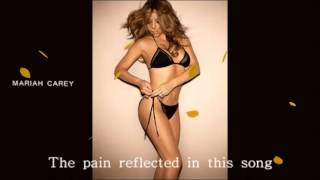 We Belong Together - Mariah Carey (Lyrics)