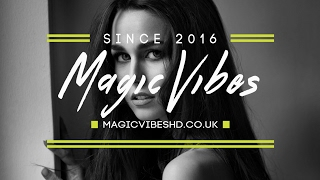 Andy Grammer - Fresh Eyes LYRICS VIDEO (Collin Priest Remix) [MVHD]