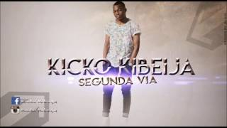 Kiko Kibeja - Coisa Boa