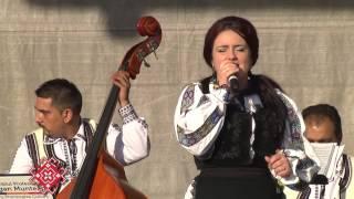 Lorena Pascu - Sus la munte la izvor