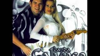 banda Calypso vol.6 (6) Ainda Te Amo