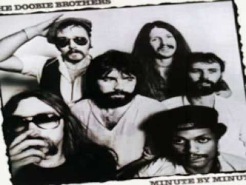 What A Fool Believes de The Doobie Brothers Letra y Video