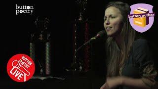 """Sierra DeMulder - """"The Tampon Poem"""""""
