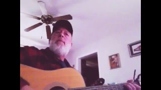 My dad - outlaw from the south/Hank Williams Jr.