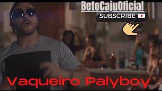 Vaqueiro Playboy- TACINHO VAQUEIRO PLAYBOY