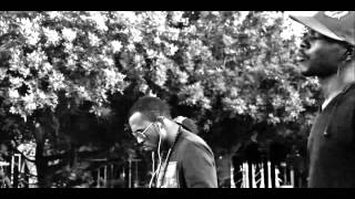 Mz   Freestyle session Official Video