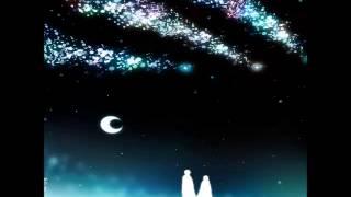 Nightcore-Uncover