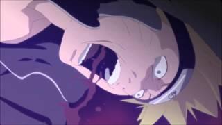 Kyubi Naruto AMV Trigger Gioni