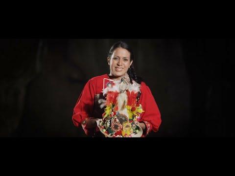 Bella Mujer de Chila Jatun Letra y Video