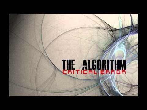 the-algorithm-access-denied-hq-katakotia3