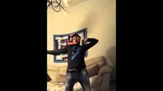 #YTBillionare: AronChupa - I'm an Albatraoz (Do A Stupid Dance With A Stupid Song)