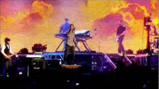 Linkin Park - In the End Live at Milton Keynes (HD)