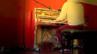 Pet Shop Boys - Pop Kids (prepared piano cover)