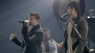 for KING & COUNTRY   Fix My Eyes   The LIVE Music Video