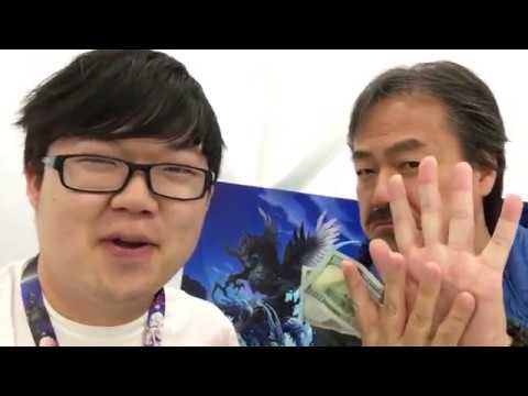 WTFF::: Final Fantasy IX Review (Switch eShop)   Nintendo Life