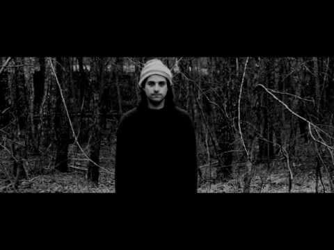 delta-spirit-into-the-wide-teaser-3-deltaspiritmusic