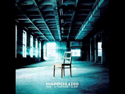 happoradio-ala-huuda-psych0mmunity
