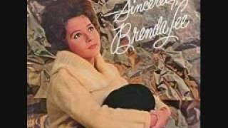 Brenda Lee - Only You (1962)