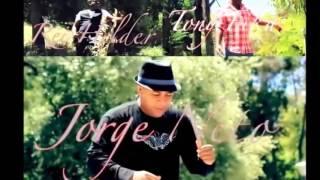 Tony Fika ♥ Jorge Neto ♥ Rei Helder - Tira Menina