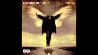 Breath (Breaking Benjamin Vocal Cover)