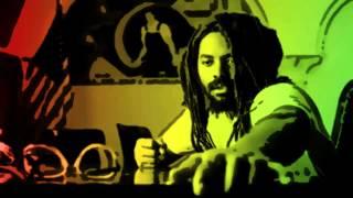 Tranquilo-Coffcke Uno. (Rap/Reggae)