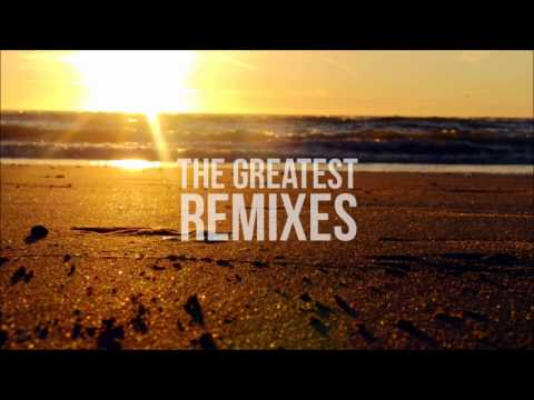 kim-cesarion-undressed-oliver-nelson-remix-the-greatest-remixes