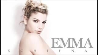 Emma - Se Rinasci (Schiena Album)
