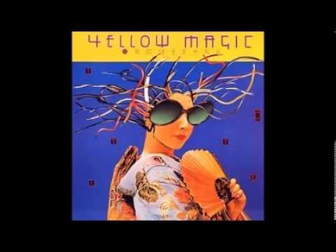 yellow-magic-orchestra-la-femme-chinoise-themondoexotica