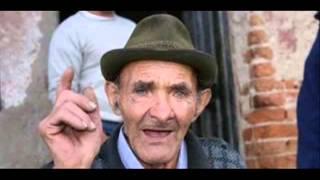 Cristian Rizescu Cand traia mosul saracul