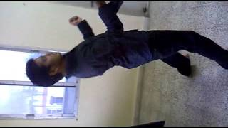 Direct dance of tera nasha by bilz & kashif