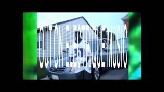 MAX JONES - QUE BELLOS OJOS (VIDEO TRAILER)