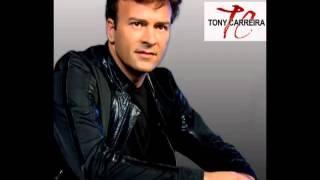 Tony Carreira - Carinha Laroca