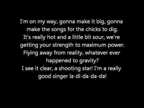 the-asteroids-galaxy-tour-golden-age-lyrics-muglogc
