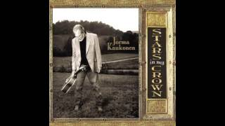 Jorma Kaukonen - There's a Table Sitting In Heaven