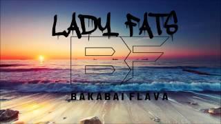 Lady Fats Fotu' I ' He La'a