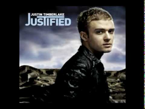 justin-timberlake-what-you-got-oh-no-download-link-bestmusicshare