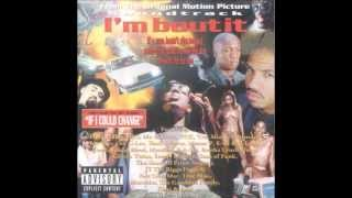 Gambino Family feat. Master P- Why they wanna see me dead