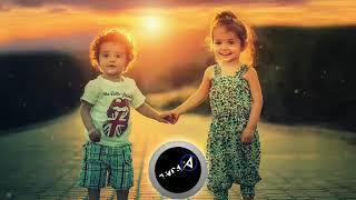Sun soniya rimax demo Dj afzal mansuri with  adee king