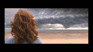 Take Shelter Ben Nichols Ending Song Soundtrack