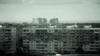 Gus - Spring in Gdansk (video clip)
